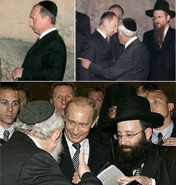 Как найти и доказать еврейские корни в 2021 году