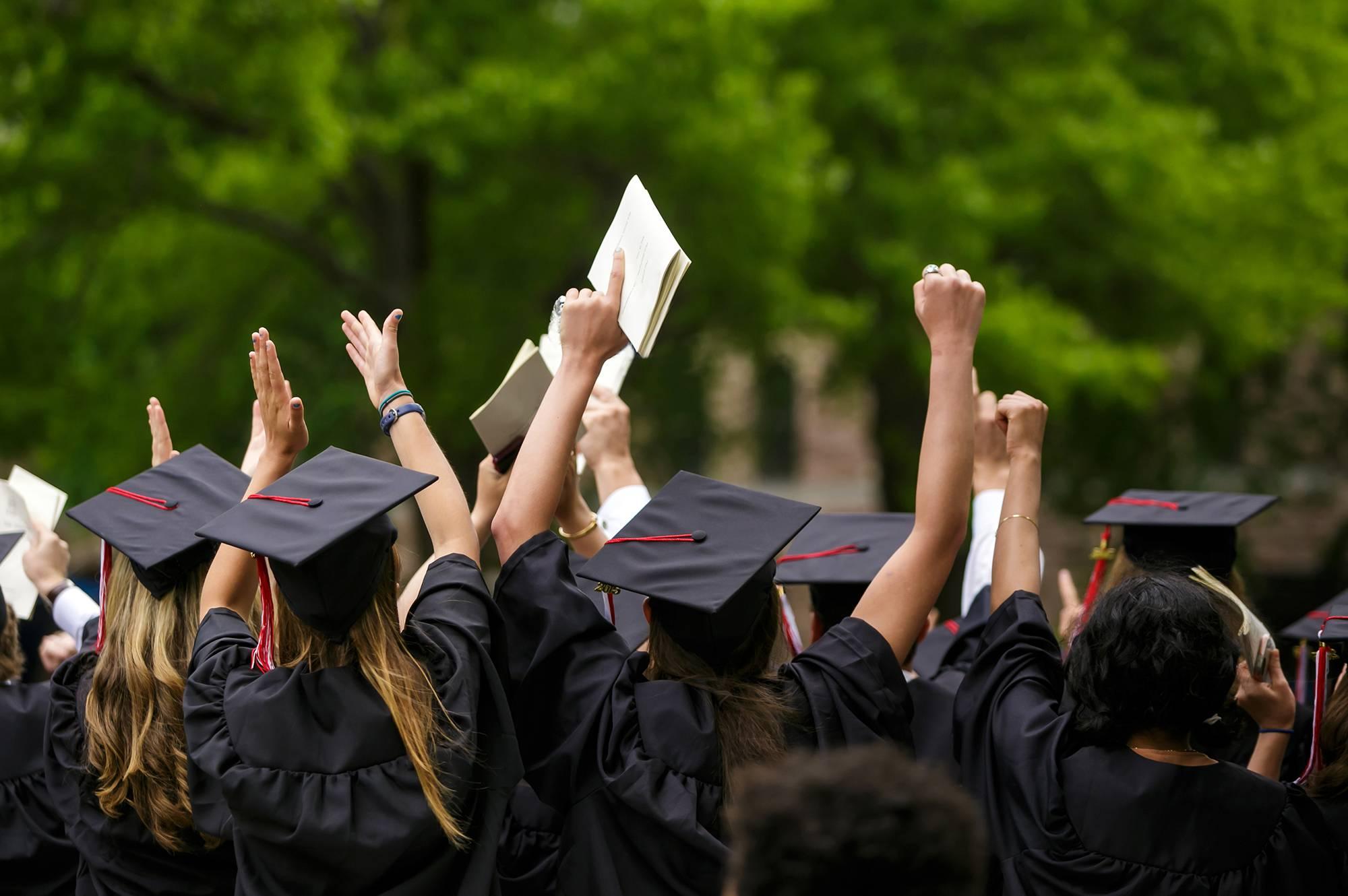 Университеты и институты в израиле: поступление в вузы, особенности обучения