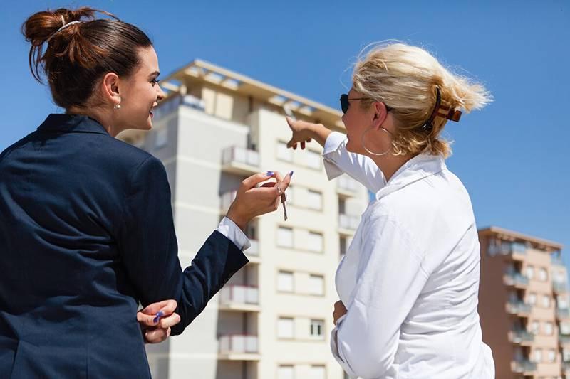 Налог на содержание недвижимости в испании