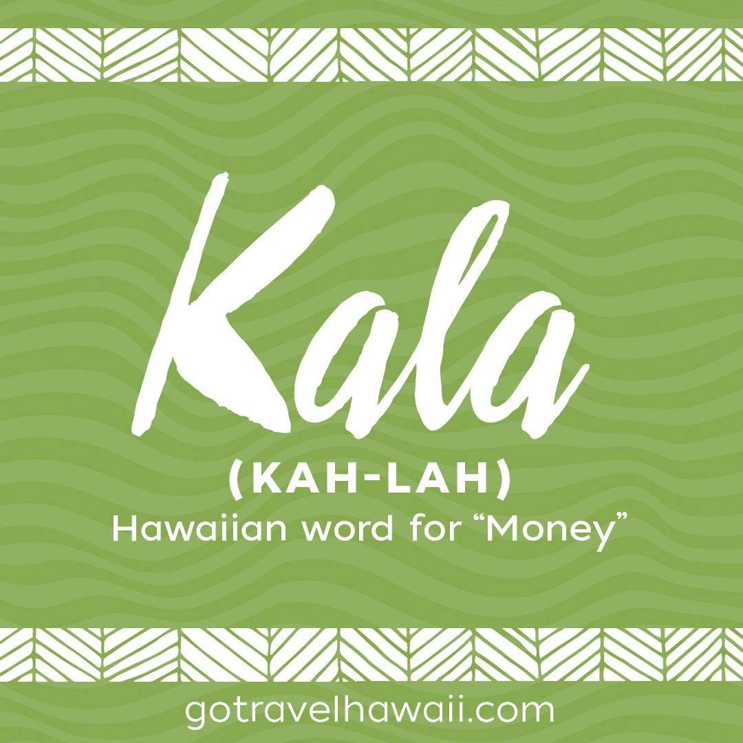 Русско-гавайский переводчик онлайн | русско-гавайский словарь