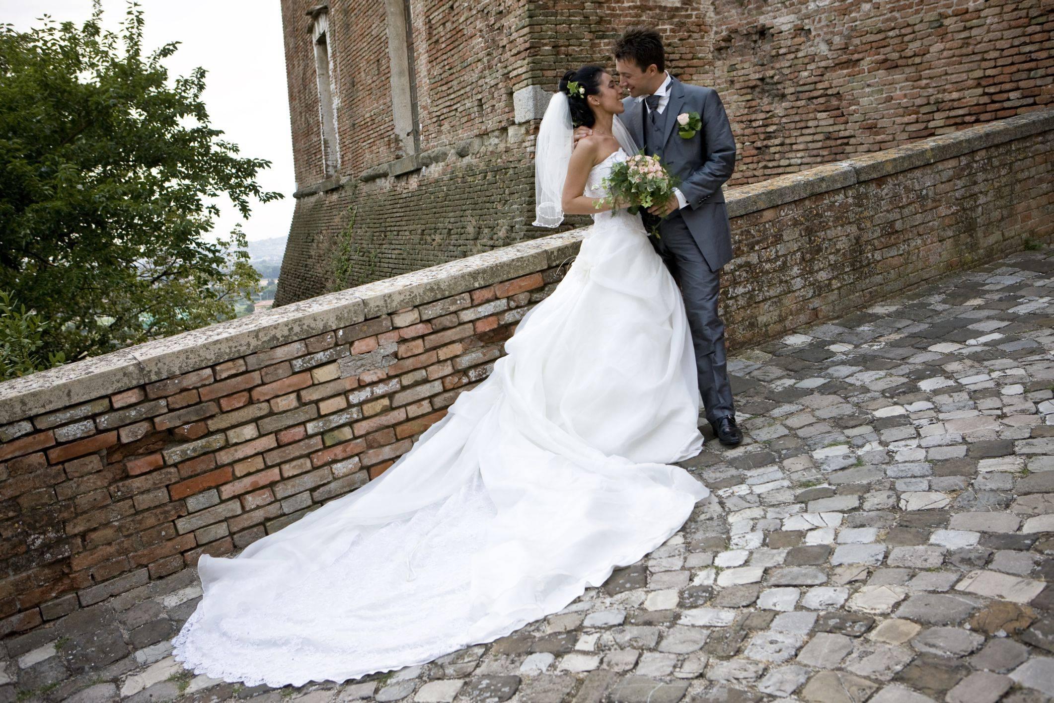 Гражданство великобритании через брак