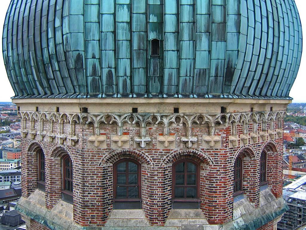 Что посмотреть в окрестностях мюнхена — достопримечательности, замки, природа, музеи
