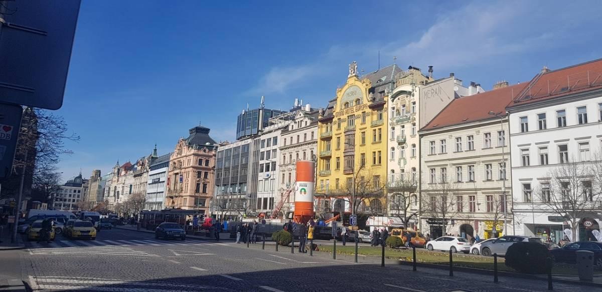 Стоит ли ехать? о плюсах и минусах жизни в чехии