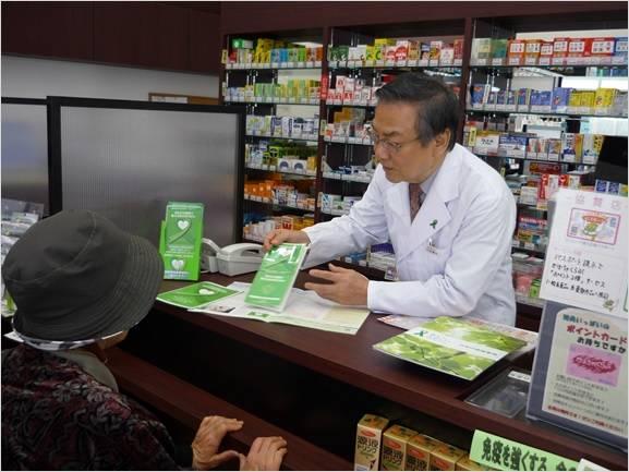 Как заказать лекарства из китая в 2021 году через интернет