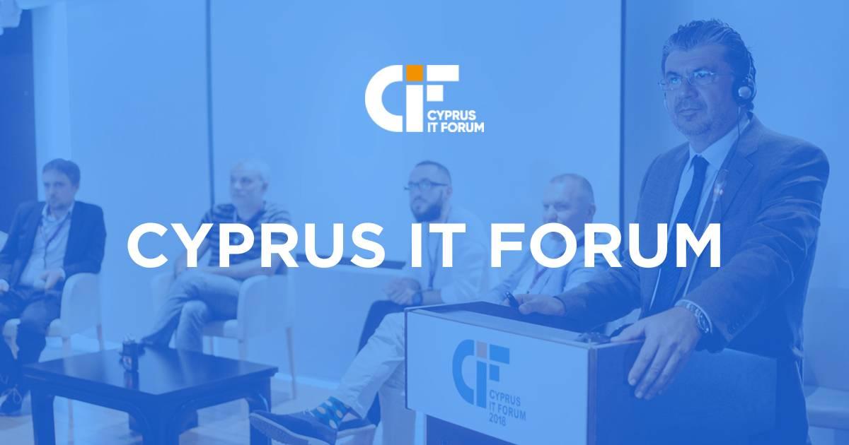 Оффшор на кипре: нюансы, тонкости покупки и регистрации фирмы