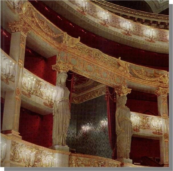Йонас кауфман в премьере оперы эриха вольфганга корнгольда «мертвый город» в баварской опере в июле 2020, мюнхен