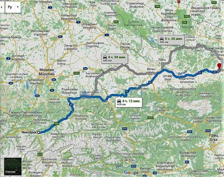 Регенсбург (германия) – уютный средневековый город в баварии