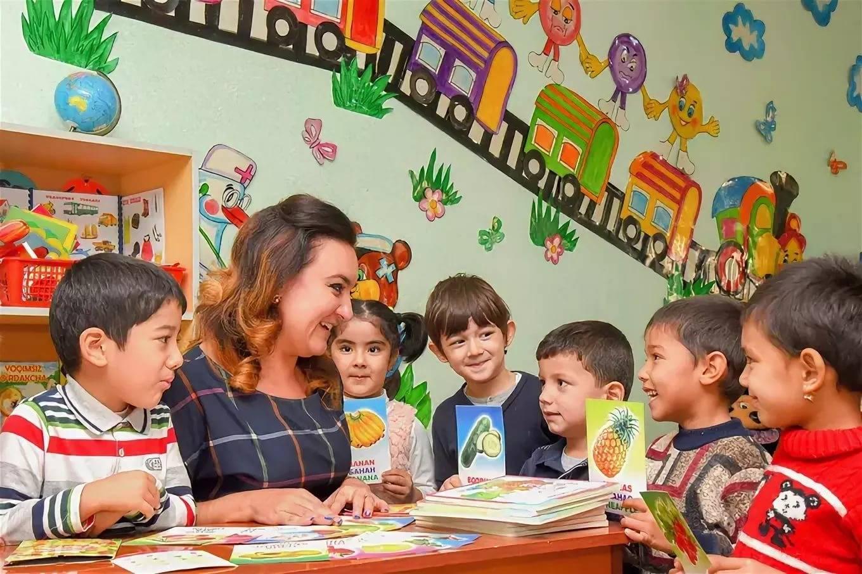 Пристроить детей в сад, и получать за это зарплату. как работают семейные детские сады в россии?