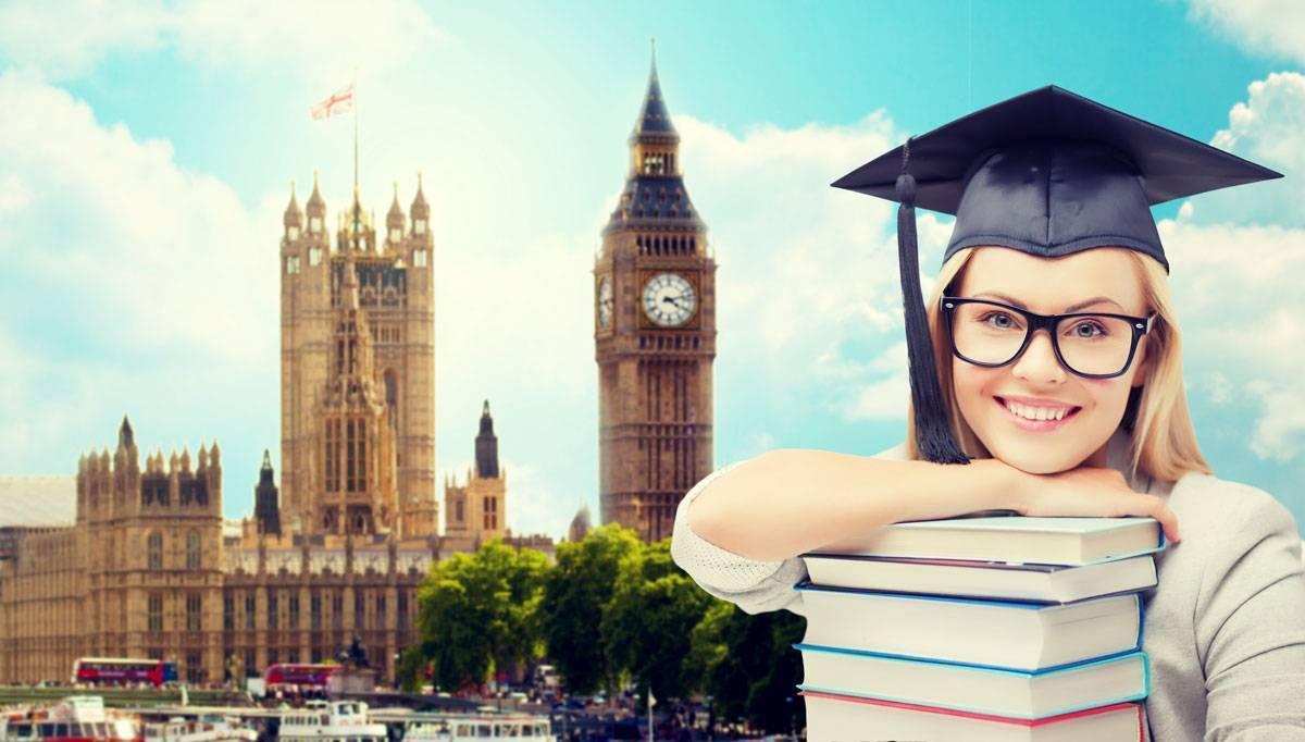 Работа и трудоустройство в великобритании