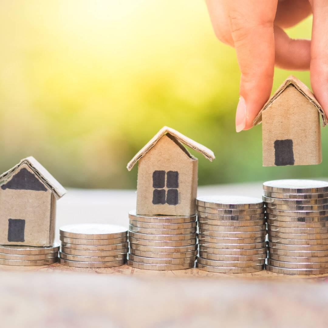 Недвижимость в австралии в 2021 году: цены, налог, ипотека