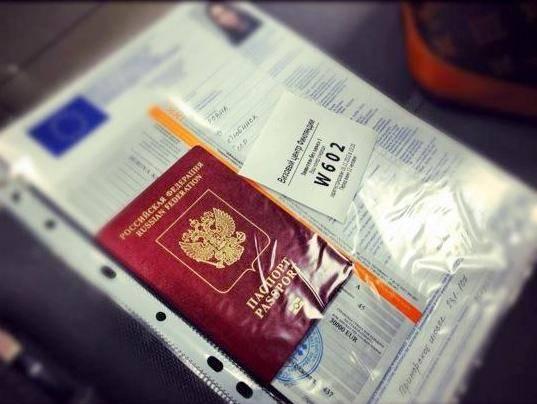 Когда можно получить финскую визу после карантина?