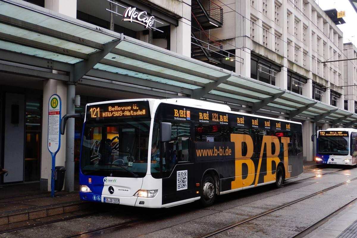 Общественный транспорт в германии – арриво