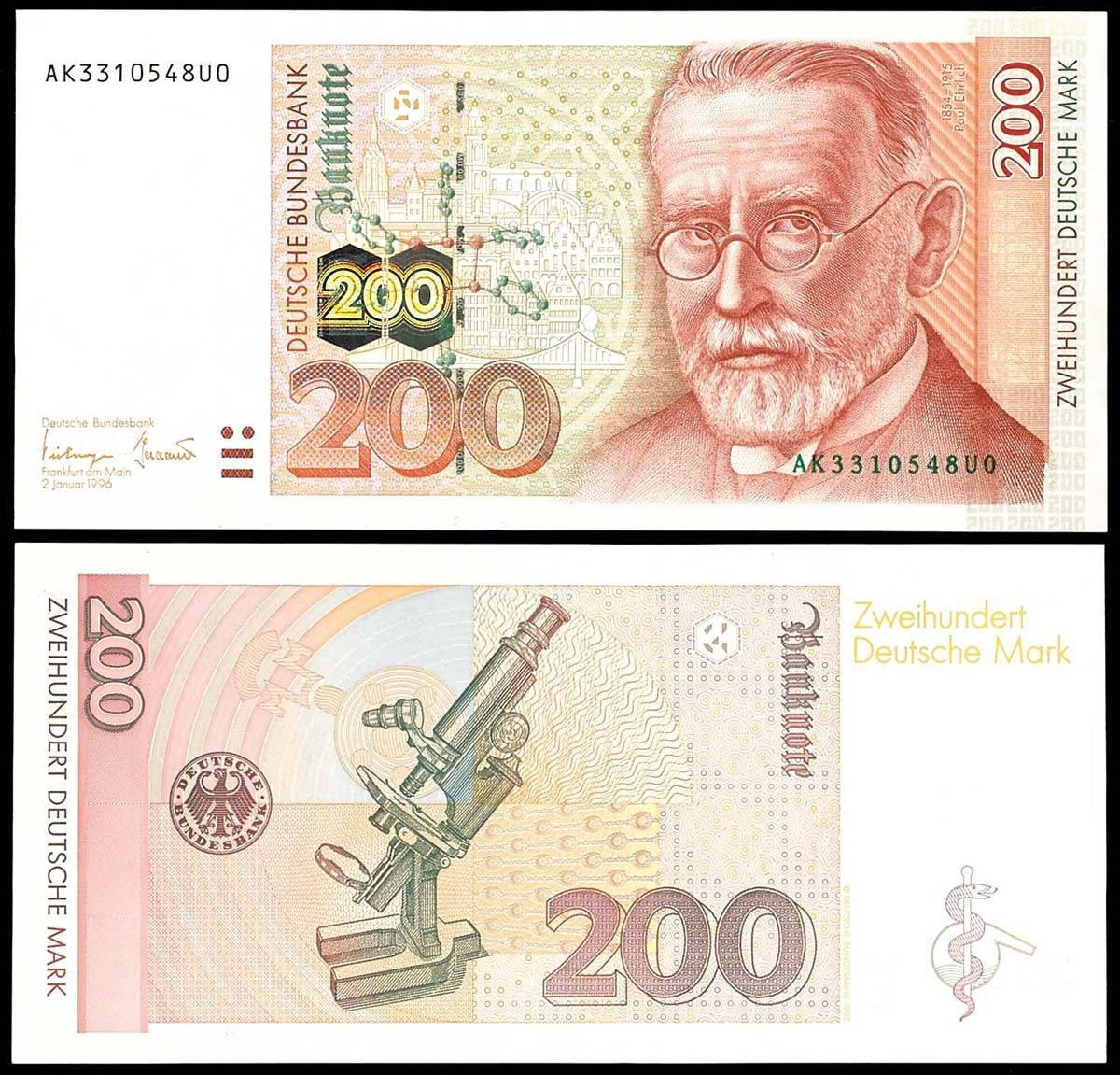 Валюта в германии: где обменять, примерные цены, что купить