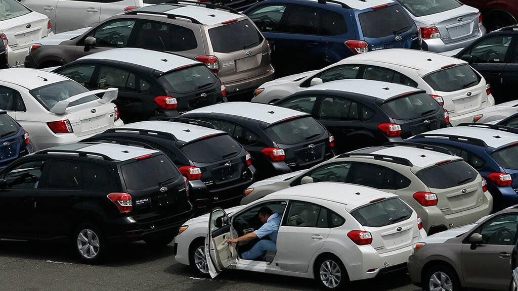 Купить авто в японии самому: как покупать с аукциона в 2021 году
