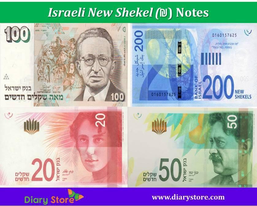 Экономика израиля 2020-2021 в цифрах | take-profit.org