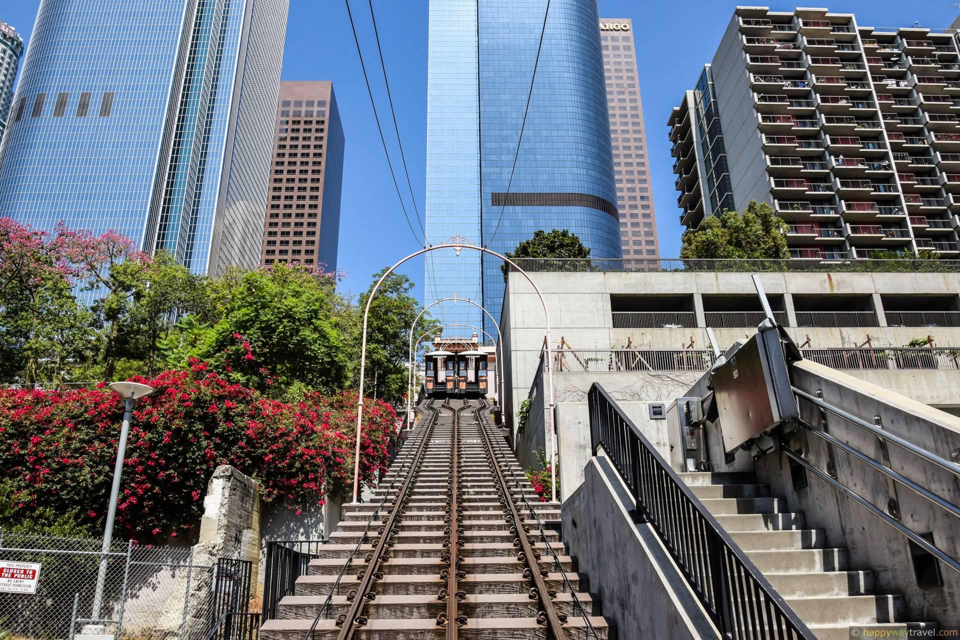 Жизнь в лос-анджелесе в 2021 году: плюсы, минусы, отзывы