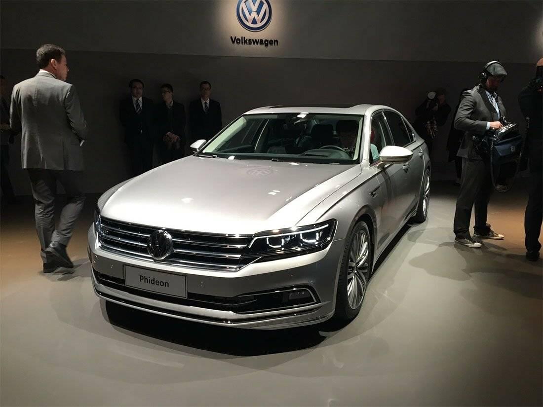 Как растаможить автомобиль из германии и стоимость процедуры