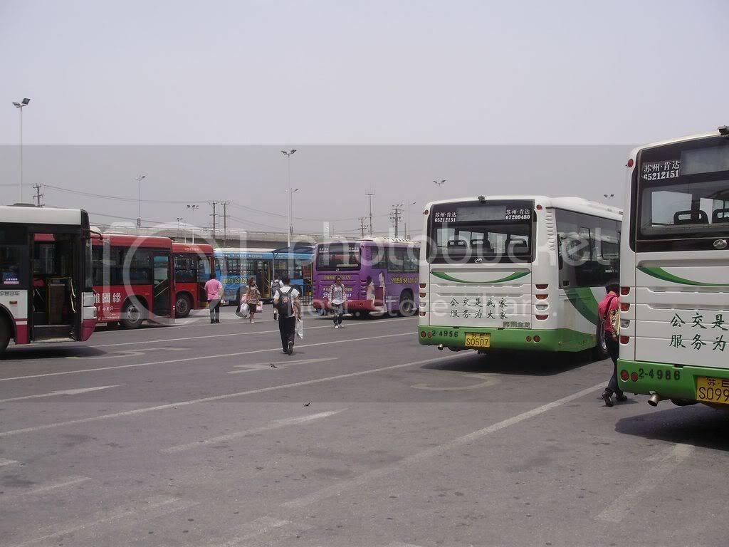 Популярный общественный транспорт китая - описание, особенности, виды и отзывы