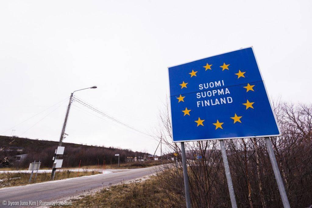 Дополние к списку тех, кто может въехать в финляндию и уточнения по ужесточению требований по карантину для въезжающих - россия