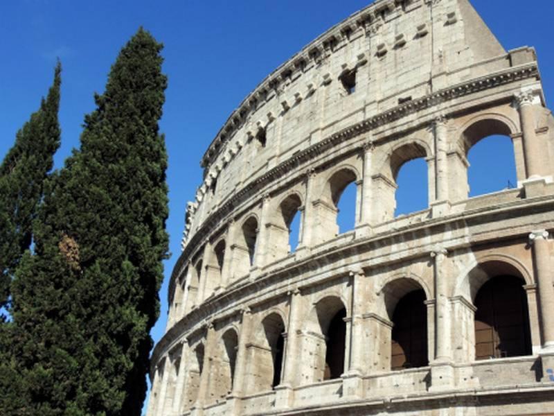 Музей под открытым небом города помпеи: всё, что нужно знать | поездка в рим - все о риме и еще больше об италии