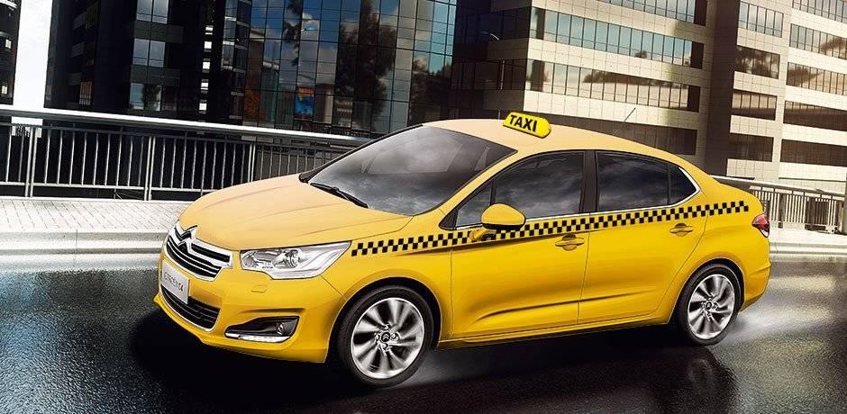 Яндекс такси «эконом» и «комфорт»: в чем разница тарифов?