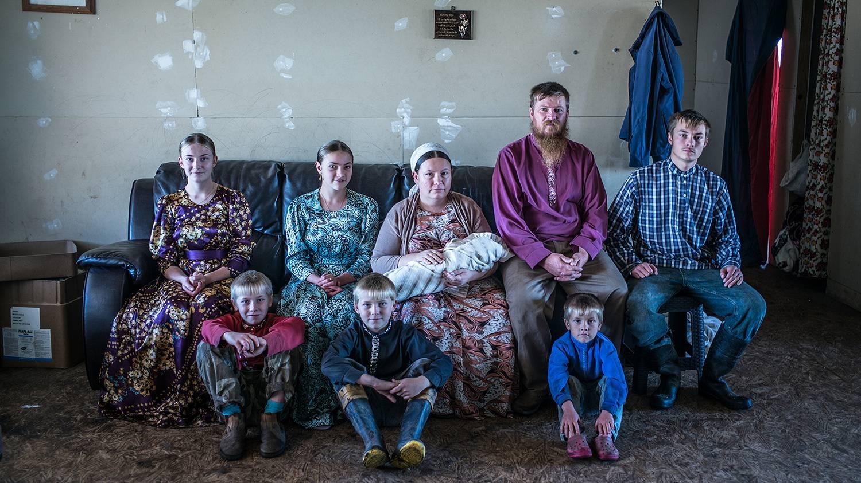 Как живут русские в сша в 2021 году: диаспоры, общины