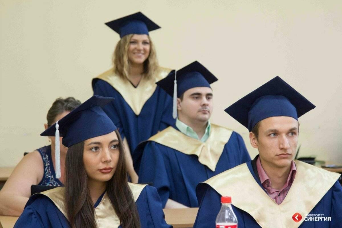 Что такое аспирантура, и чем занимается аспирант?