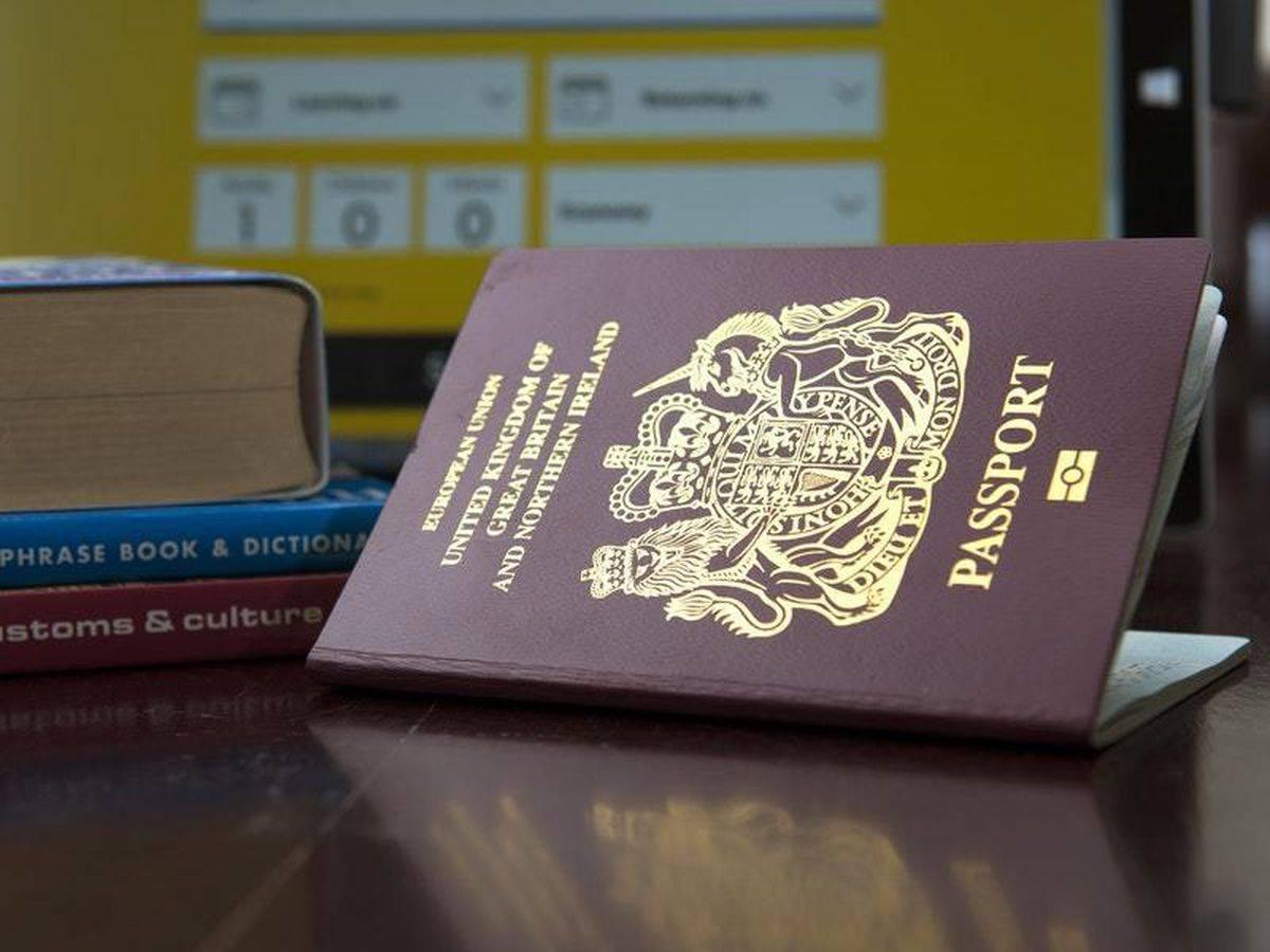 Как получить двойное гражданство россии - великобритании в 2021 году
