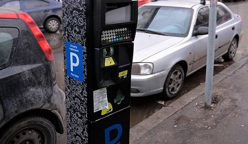 Как пользоваться перехватывающей парковкой в 2021 году? как работает?