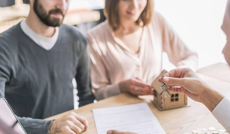 Как оформить ипотеку с видом на жительство в россии в 2021 году