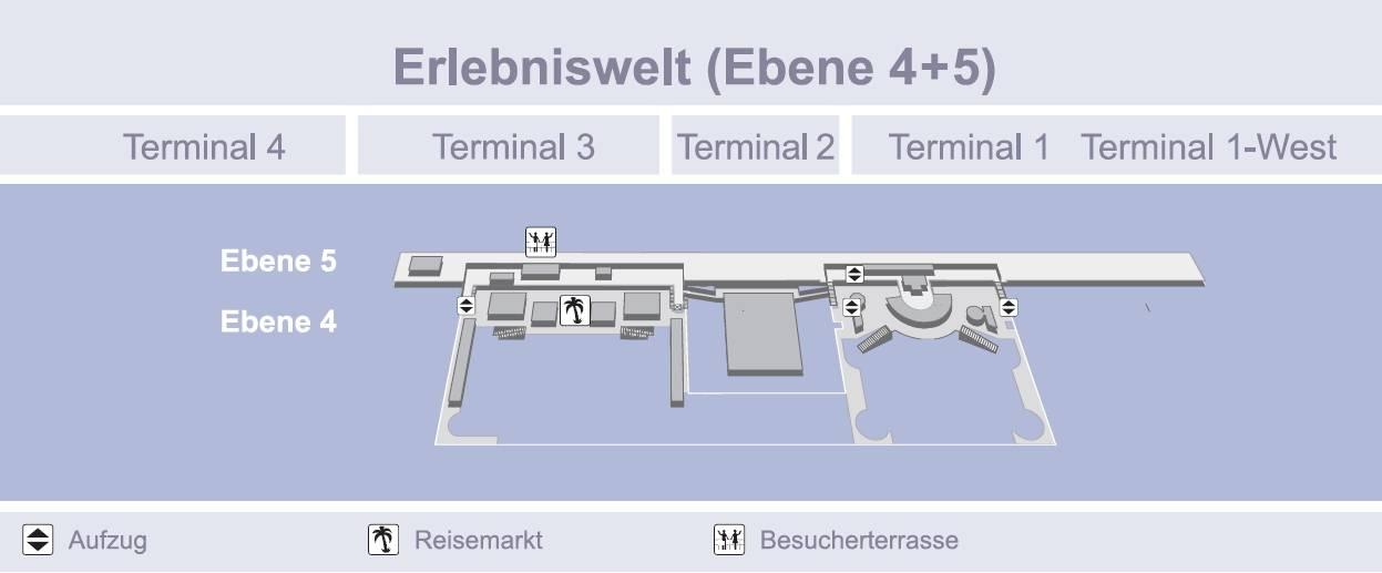 Аэропорт штутгарт: адрес, справочные телефоны, терминалы, как добраться до аэропорта