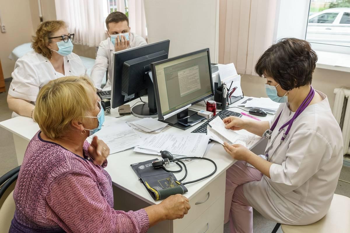 Лечение онлайн и помощь сша. что ждет медицину украины в 2021 году