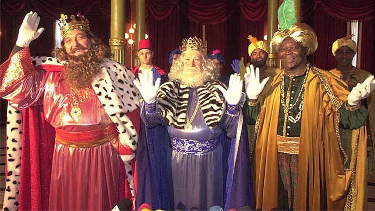 Праздник трёх королей в германии: даты, празднование, фото, поздравления