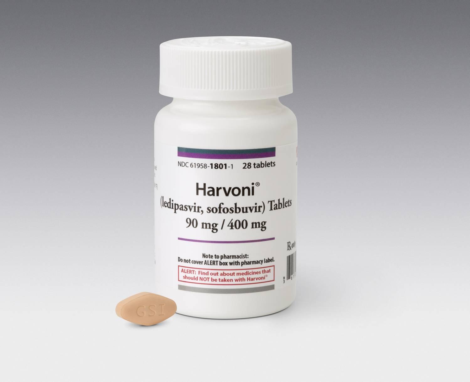 Пересылка медикаментов