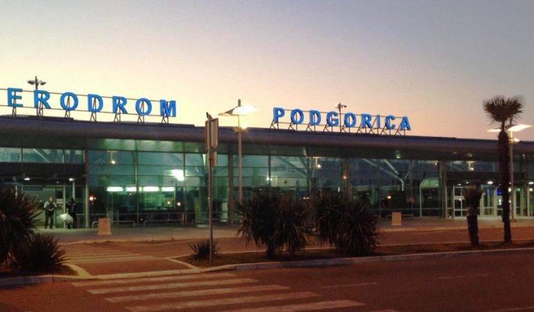 Аэропорт в городе тиват (83 фото): где он находится? как до него добраться из будвы на такси? расстояние до городов черногории