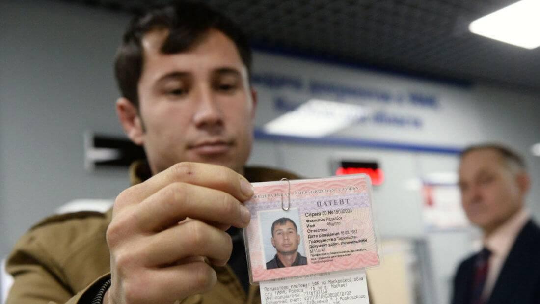 Регистрация ооо с иностранным учредителем в 2021 году.