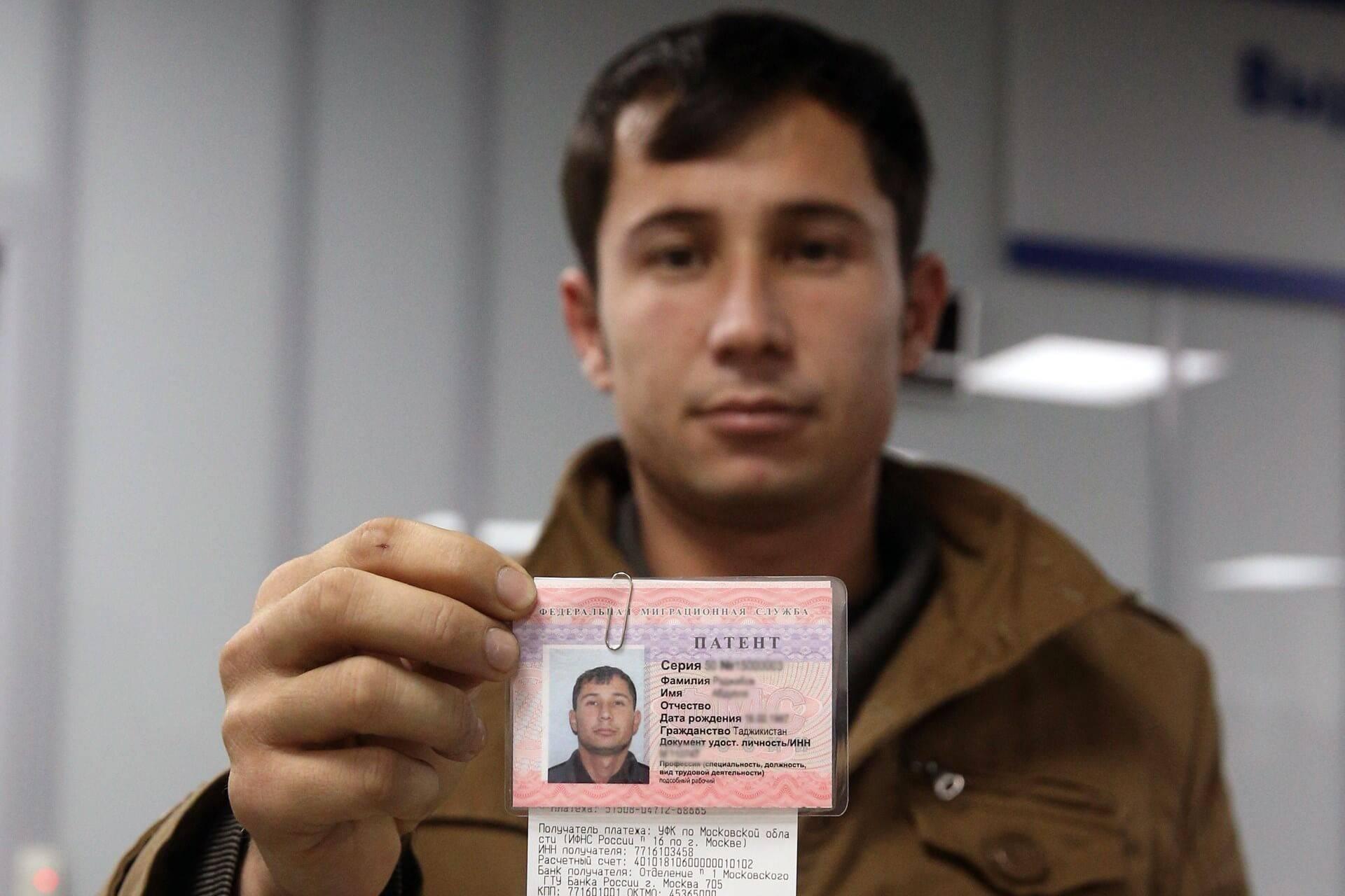 Работа в эстонии для русских: как получить рабочую визу и какие есть вакансии