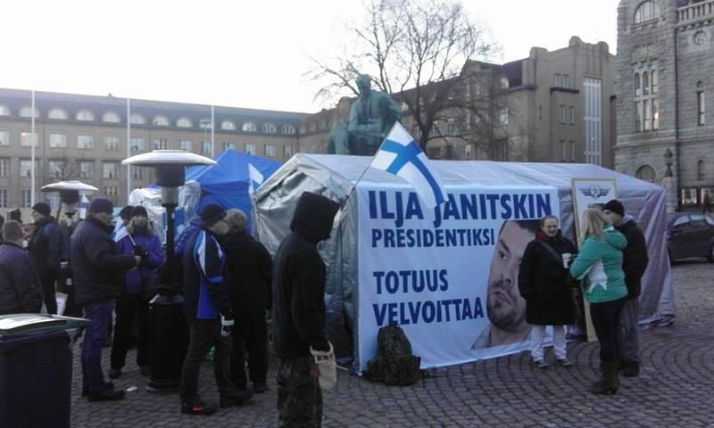 Финляндия: мои плюсы и минусы жизни в эмиграции