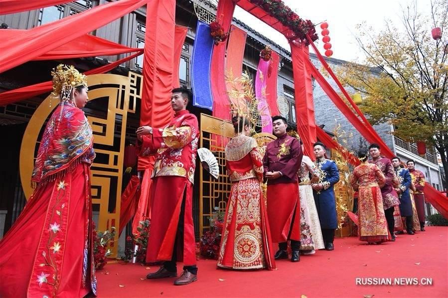 Китайский новый год 2021: традиции и как правильно его встречать