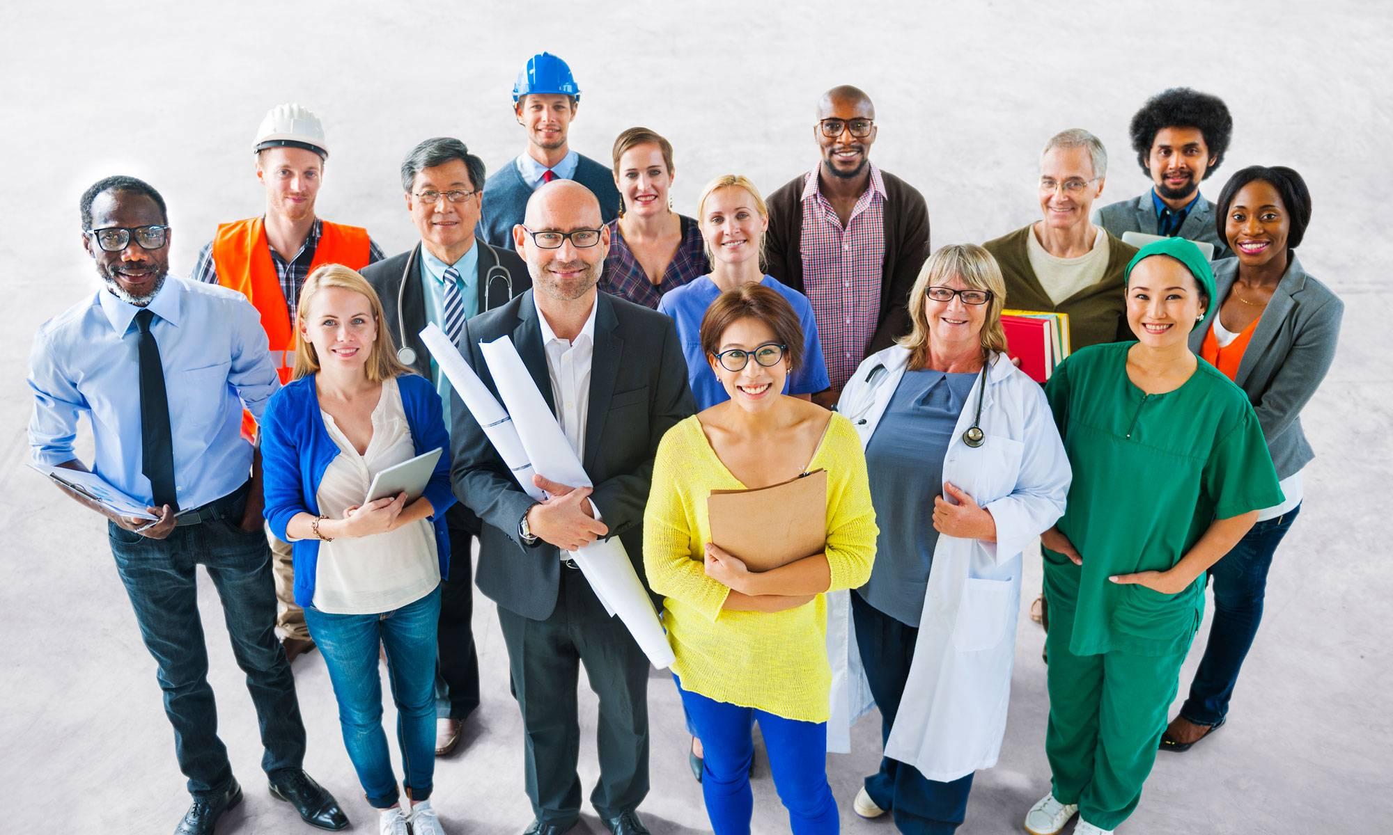 Работа в финляндии: вакансии и зарплаты