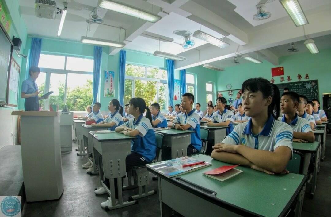 Как найти работу учителем в китае в 2021 году