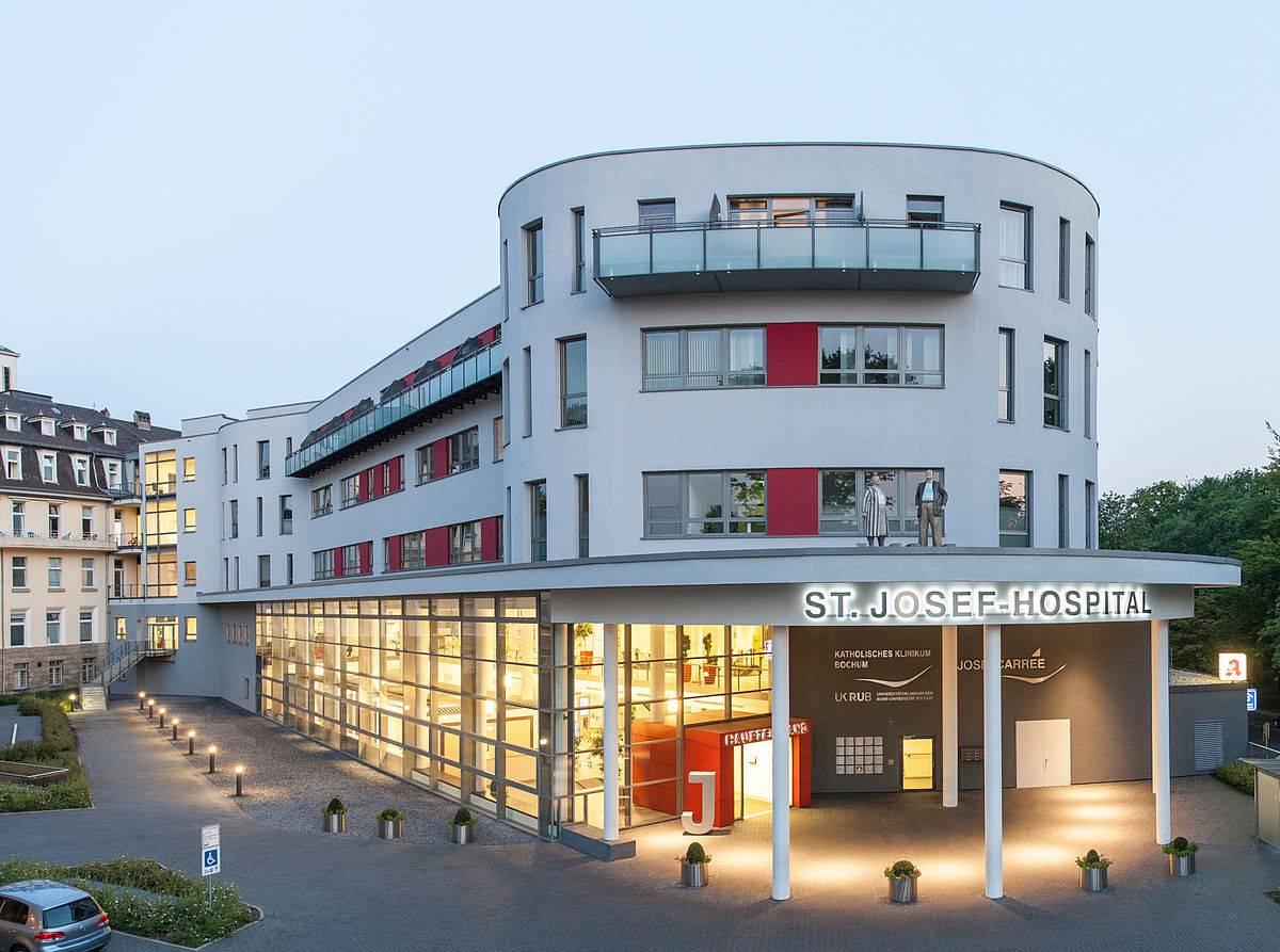 Профессиональная стоматология в германии: направления, цены