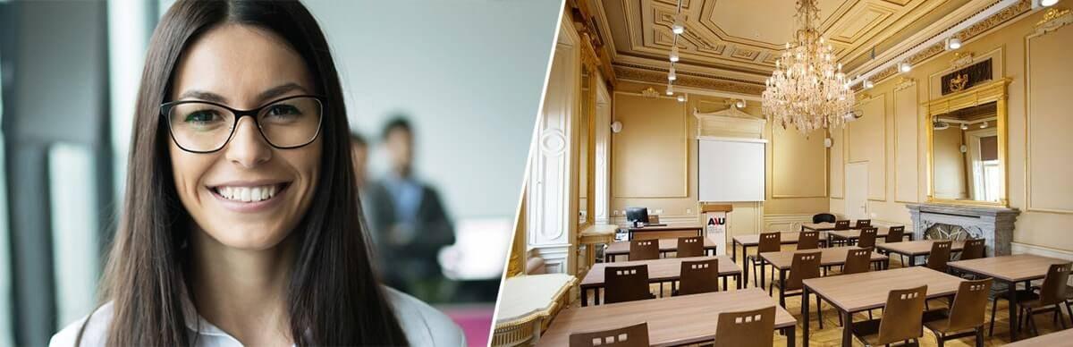 Учеба в Чехии: как получить знания на английском языке