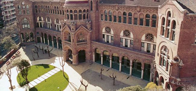 Образование в испании, школы, дипломы и степени: сравнение, подготовка, поступление.