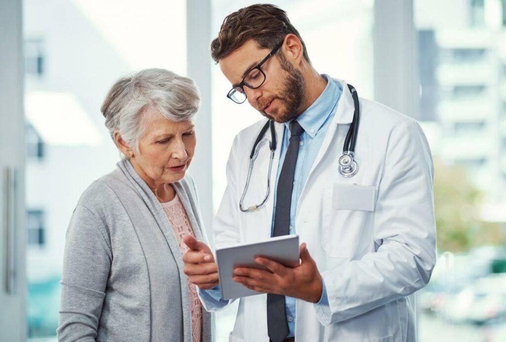 Лечение рака в германии, цены - лечение онкологии в германии, сколько стоит в клинике нордвест, отзывы пациентов