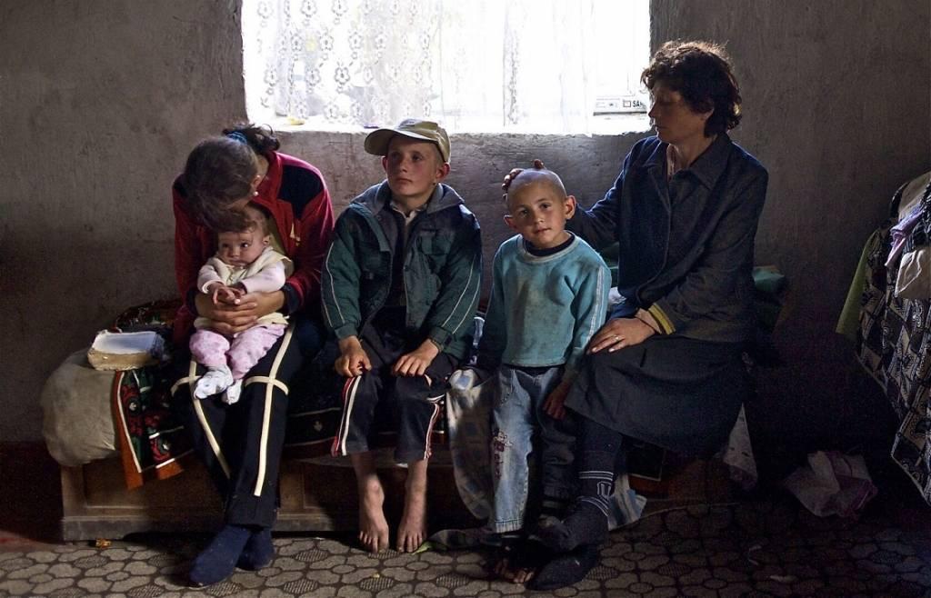 Уровень жизни в китае: как живут простые китайцы и русские эмигранты, стоимость проживания, средние зарплаты