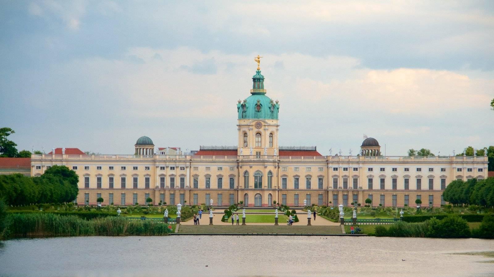 берлин (berlin)