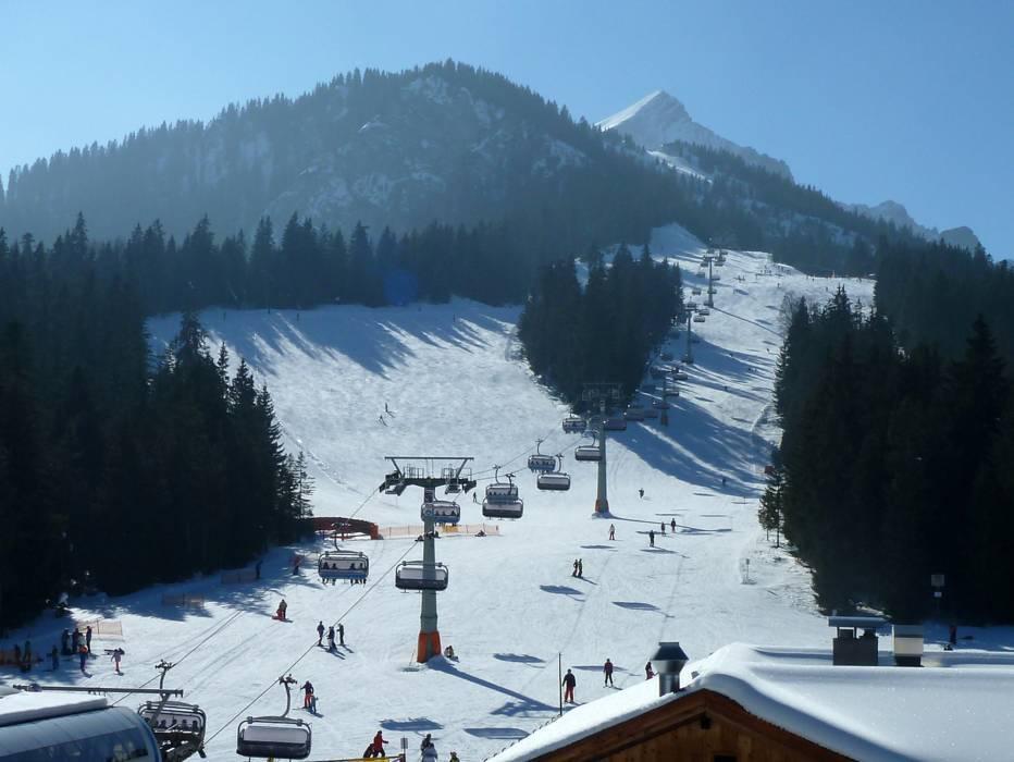 Собираетесь на горнолыжный курорт? объясняем, как его выбрать, чтобы вам понравилось - лайфхакер