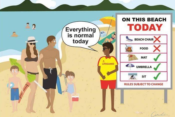 Ямайка открыта: что ждет туристов на ее курортах? / статьи на profi.travel