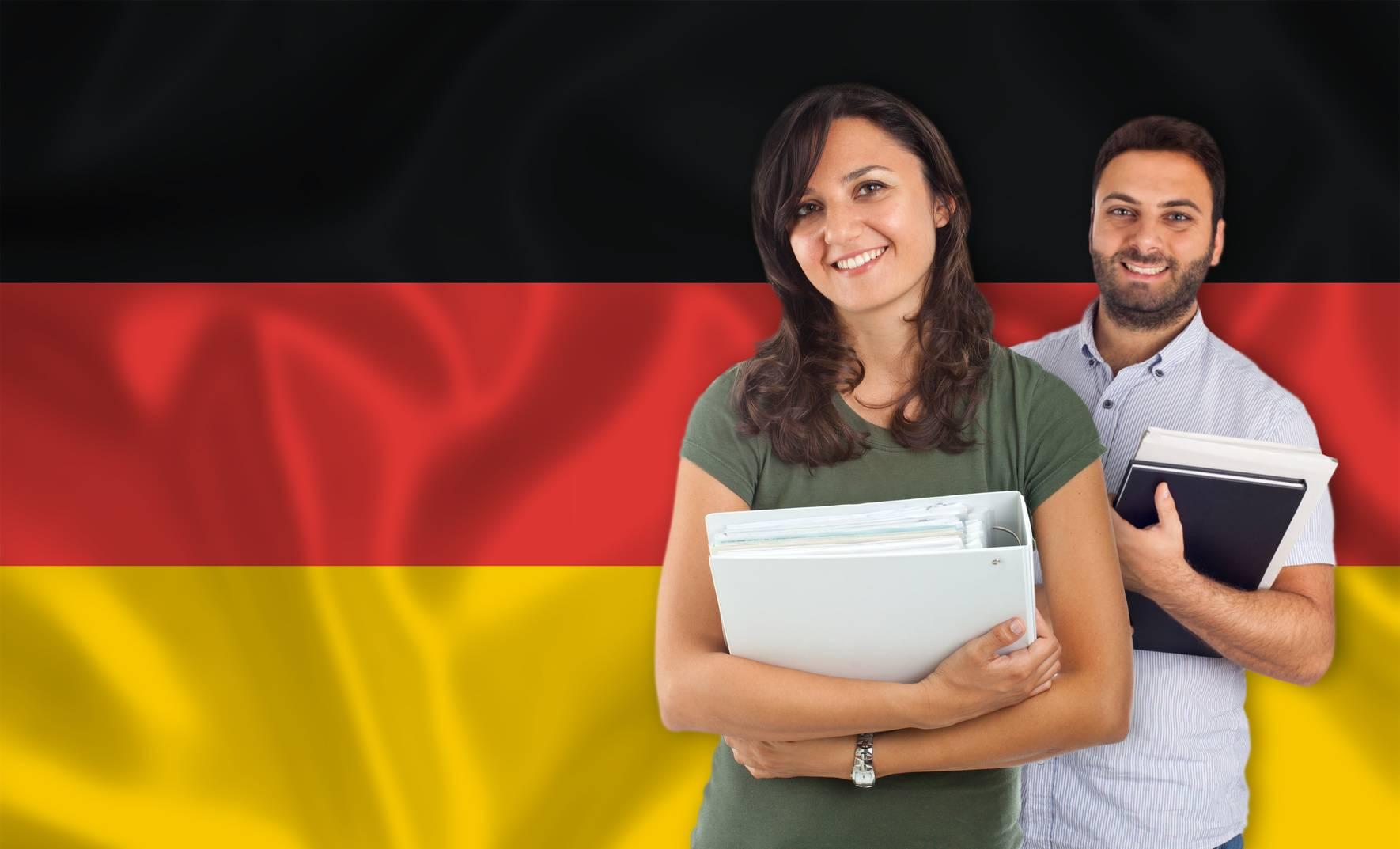 5 причин, почему в германии много турков, сколько их и как растет население